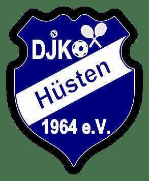 DJK Hüsten 1964 e.V.
